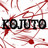 Kojuto