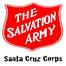 The Salvation Army Santa Cruz Corps