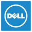 Dell Battle IT