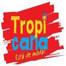 Tropicana Buga 103.1