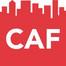 CAFPrograms