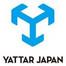青山三丁目劇場 × YATTAR JAPAN 2012春!