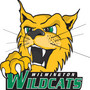WilmUAthletics