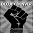 Occupy303