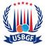 USBGF Live Streaming 1