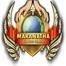 MARANATHA.TV