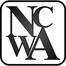 NCWA National Duals