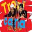 Tropicana Monteria 102.0