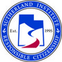 sutherlandinst