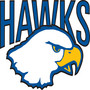 HilbertHawks