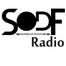 SODFradio