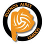 Buenosairesunidos