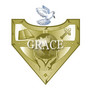 Growing In Grace Broadcast