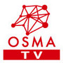 OSMATV