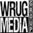 WRUG Radio Rock