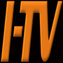i-tvnetwork