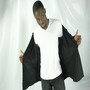 LADIES LUV BLAKK PRYNCE