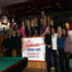 JP NEWT Women&#039;s 9 Ball Tournament