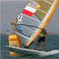 RS:X World Windsurfing Championships
