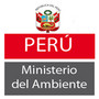 MINAMPERU