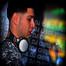 DJ Chris White LIVE