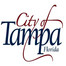 City of Tampa Television