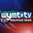 WYMT 57 Mountain News