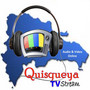 QuisqueyaTV