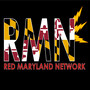 RedMarylandNetwork