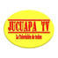 JUCUAPATV22