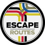escaperoutes