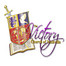 Destiny- Bishop Fulton Smith