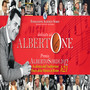 albertone2009
