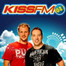 KISSFM Streaming