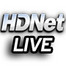 HDNet