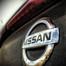 NissanChie