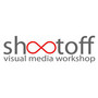 ShootOffWorkshops