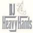 Dj Heavy Hands live Radio
