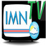 IMNTV transmisión en directo Día Mundial del metereólogo