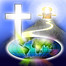 MZCF Sunday Worship