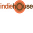 Indiehouse recorded live on 3/30/12 at 1:55 PM EDT