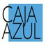 cajaazul