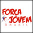 Garagem Jovem On line: O Dia D – 29/05/12