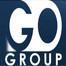 Go Group Media