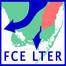 FCE LTER: Everglades Hour