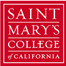 Saint Mary's College Convocation 2013
