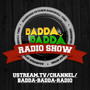 BADDABADDARADIO