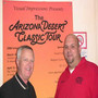 2010 Arizona Open Dart Tournament