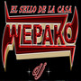 wepako