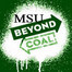 MSU Beyond Coal